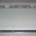 タッチパネル通信プロトコル変換