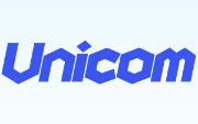 unics_logo
