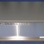 FFU Fan-Speed 計測